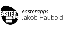 easterapps